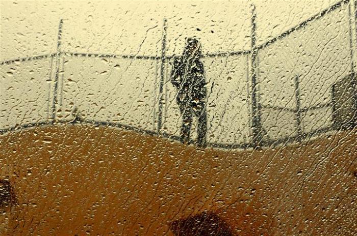 Spanish_Rain_by_Gregor_Hochmuth